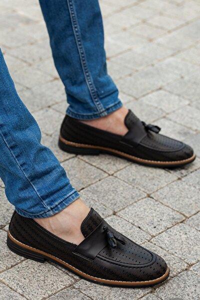 M750 Erkek Ayakkabı