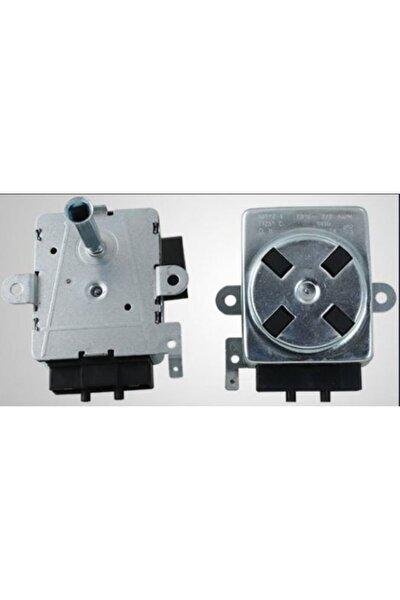 Piliç Çevirme Motoru Kuluçka Için Uygun Kuluçka Makinesi Çevirme Motoru