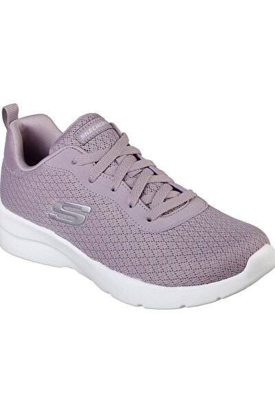 DYNAMIGHT 2.0-EYE TO EYE Kadın Mor Spor Ayakkabı