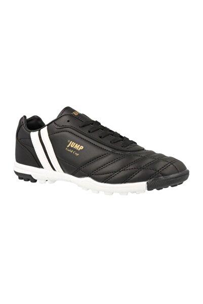 Erkek Halı Saha Futbol Ayakkabısı 13258