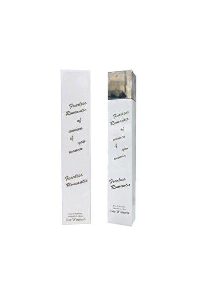 Fearless Romantic Edp 100 ml Kadın Parfüm fs869feart8tr117