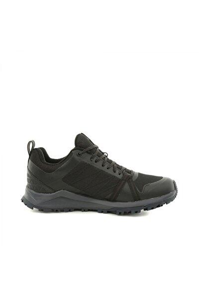 Litewave Fastpack Iı Gtx Kadın Ayakkabı