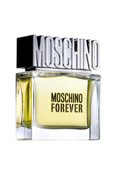 Forever Edt 100 ml Erkek Parfümü 8011003802418