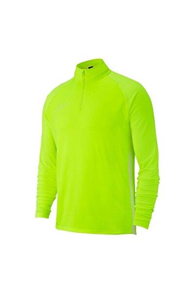 Academy 19 Aj9094-702 Erkek Sweatshirt