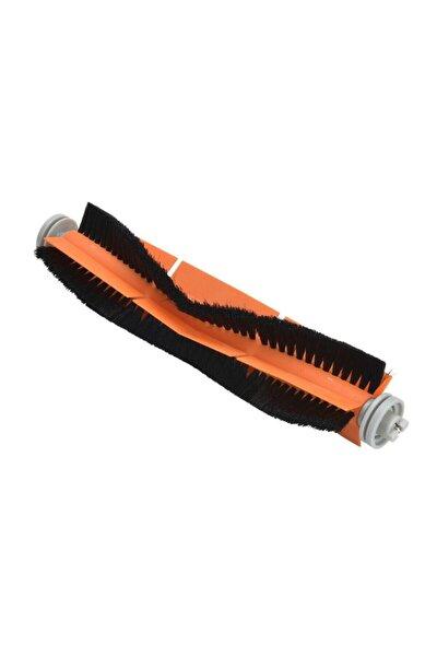 Mijia 1c Vacuum Mop Dreame Vacuum Mop F9 Uyumlu 1 Adet Ana Fırça