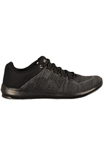 ALE Siyah Siyah Erkek Ayakkabı 100266699