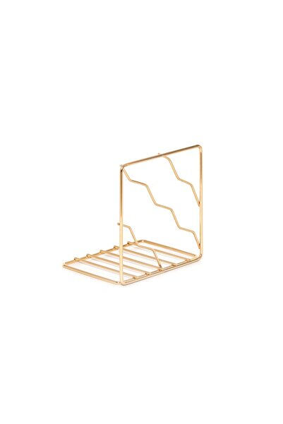 Dalga Kitap Desteği - Gold