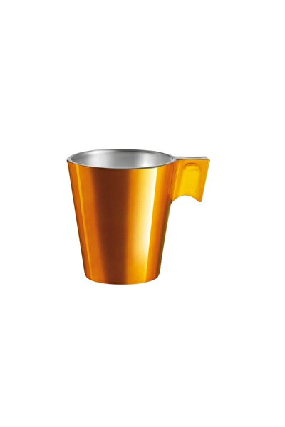 Flashy Espresso Fincanı - Gold