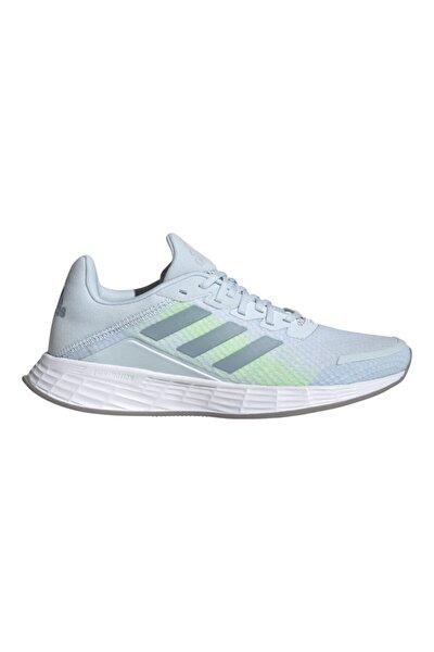Duramo Sl Kadın Spor Ayakkabı