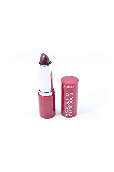Il Rossetto Classic Lipstick 500