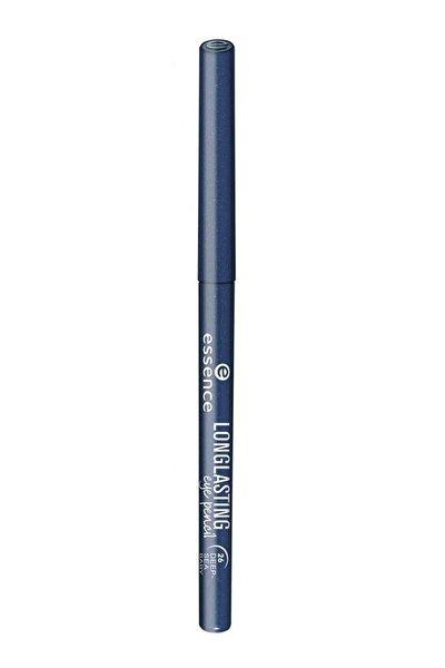 Long Lasting Eye Pencil Göz Kalemi 26