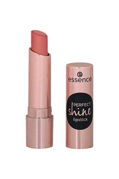 Lipstick Ruj Perfect Shine No 02