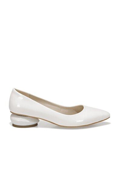 BLAKE 1FX Beyaz Kadın Gova Ayakkabı 101044349