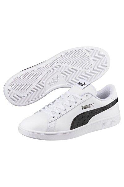 36521501 Smash V2 Spor Ayakkabı