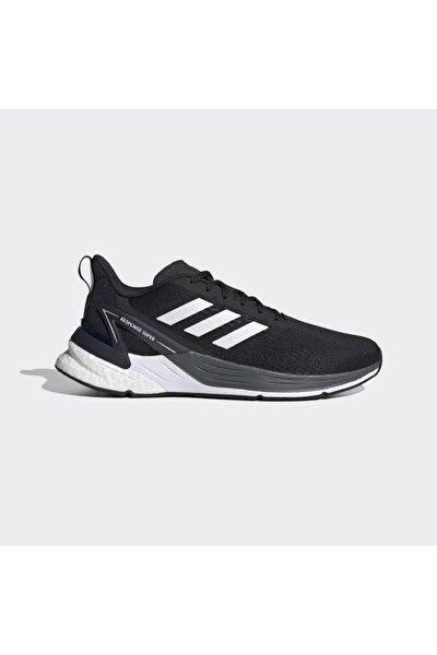 RESPONSE SUPER Siyah Erkek Koşu Ayakkabısı 100663985
