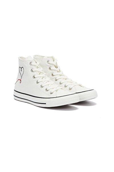 Ayakkabı Chuck Taylor All Star 171159c