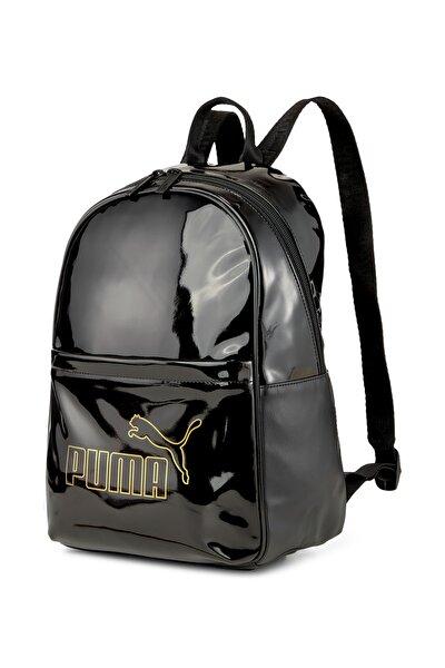 Backpack Kadın Sırt Çantası