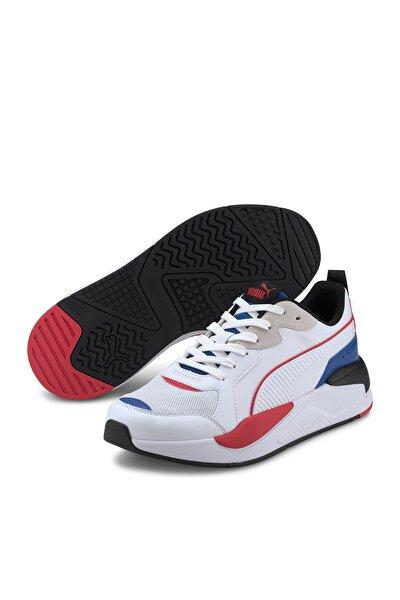 X-RAY GAME Beyaz Erkek Sneaker Ayakkabı 101085028