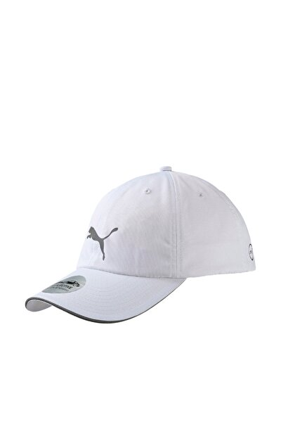 Unisex Running Şapka - 5291102