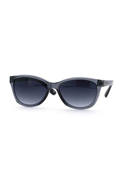 Bottıcellı Kadın Limited Güneş Gözlüğü Bt2005c404p