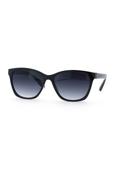 Bottıcellı Kadın Limited Güneş Gözlüğü Bt2008c101p