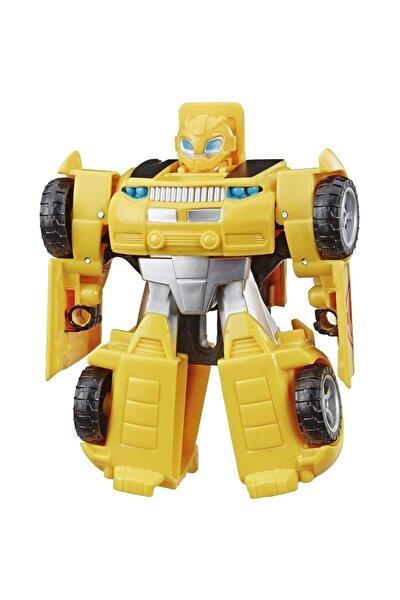 Bots Academy Bumblebee