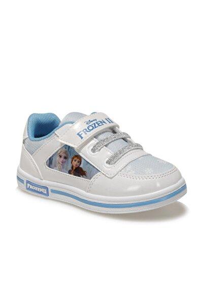 HAZEL.P1FX Beyaz Kız Çocuk Sneaker 100938450