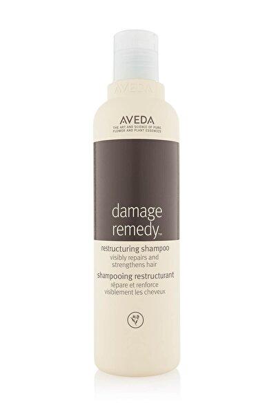 Damage Remedy Onarım Şampuanı 250ml 018084927885