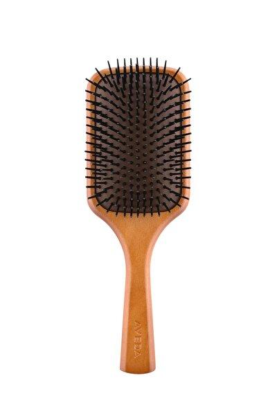 Ahşap Saç Fırçası 018084507216