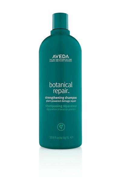 Botanical Repair Yıpranmış Saçlar için Onarım Şampuanı 1000ml 18084019498