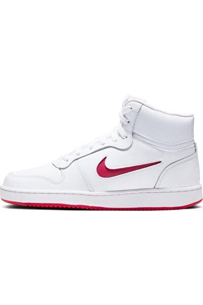 Kadın Spor Ayakkabısı