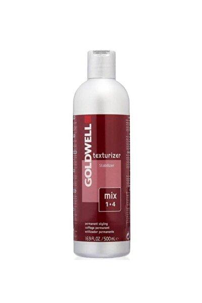 Texturizer Stabilizer Perma Sabitleyici Losyon 500 ml