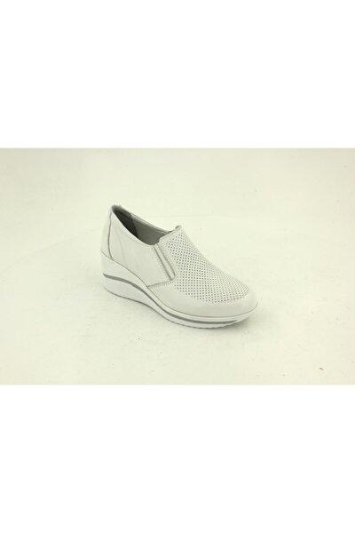 2111501y Bayan Ayakkabı