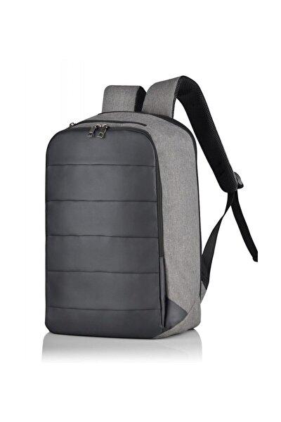 Notebook & Laptop Sırt Çantası Paw Av183