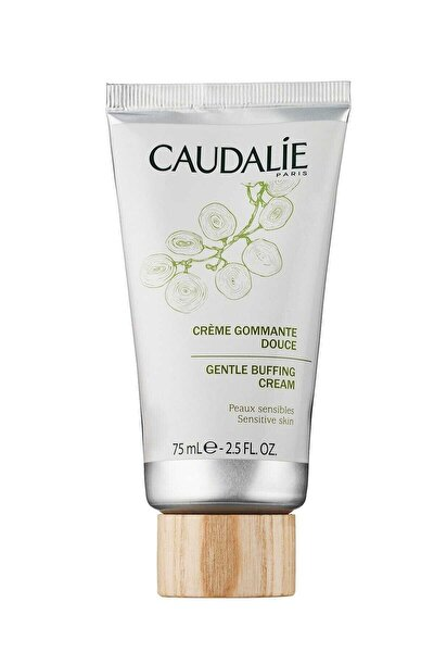 Gentle Buffing Cream Hassas Krem Peeling 75 ml