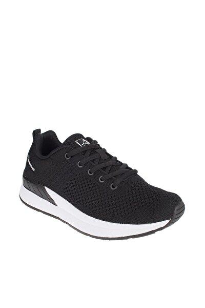 Connect Wmn Siyah Kadın Koşu Ayakkabısı 100353663