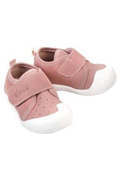 Anka Ilk Adım Ayakkabısı 950.e19k.224 211 950.e19k224