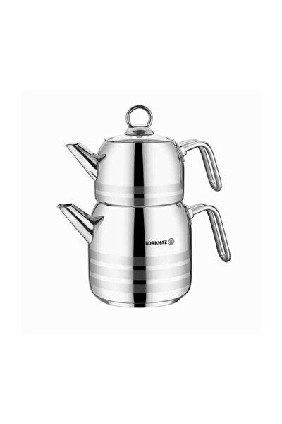 Astra Çaydanlık Takımı A098-03