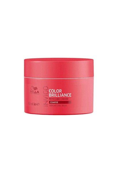 Invigo Color Brilliance Mask 150 ml