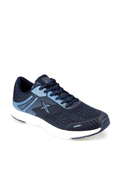 GAIA Lacivert Erkek Koşu Ayakkabısı 100354939