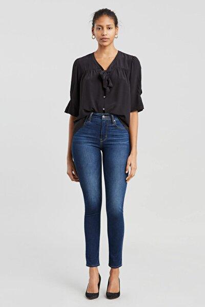 Kadın Pantolon 18882-0185