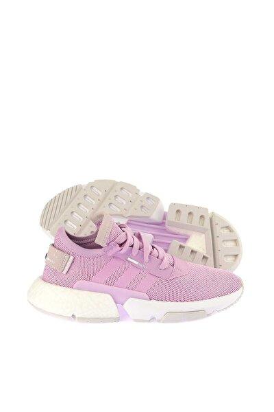 Kadın Originals Spor Ayakkabı - Pod-s3.1 W - B37469
