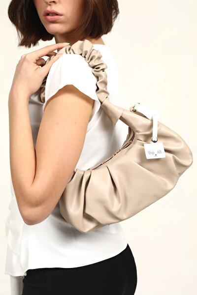 Vizon Kadın El Ve Omuz Çanta