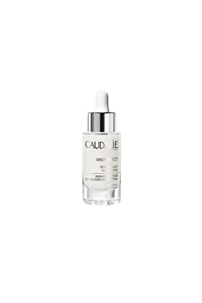 Cilt Serumu - Vinoperfect Radiance Serum 30 ml 3522930000419