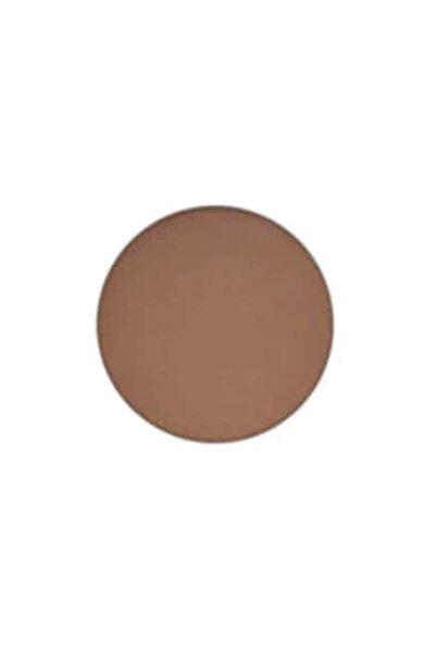Göz Farı - Refill Far Espresso 1.5 g 773602962433