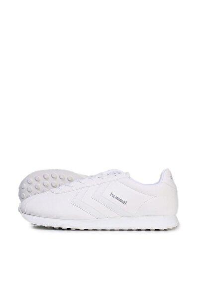 RAY SNEAKER Beyaz Unisex Sneaker Ayakkabı 100433915
