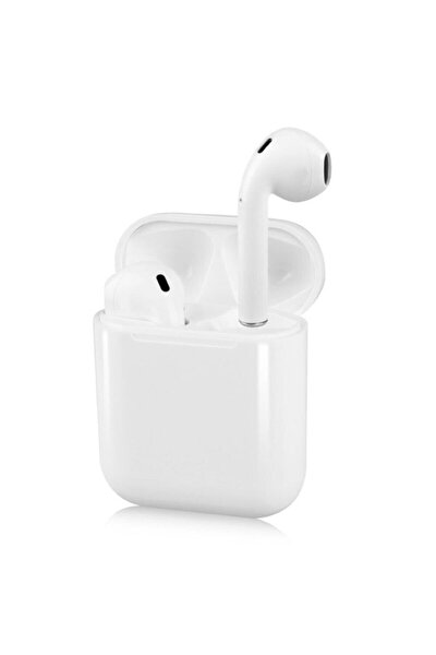 Iphone Android Uyumlu HD Ses Kalitesi 5.1 Bluetooth Wireless Kulaklık (ap2)