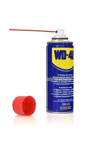 Wd40 - 200 ml