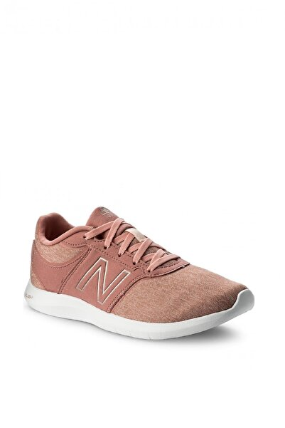 Training Kadın Yürüyüş Koşu Ayakkabı Wl415vx-std