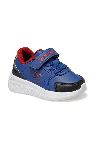 MARNED J Saks Erkek Çocuk Yürüyüş Ayakkabısı 100533999